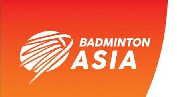 Jadwal Kejuaraan Asia 2019