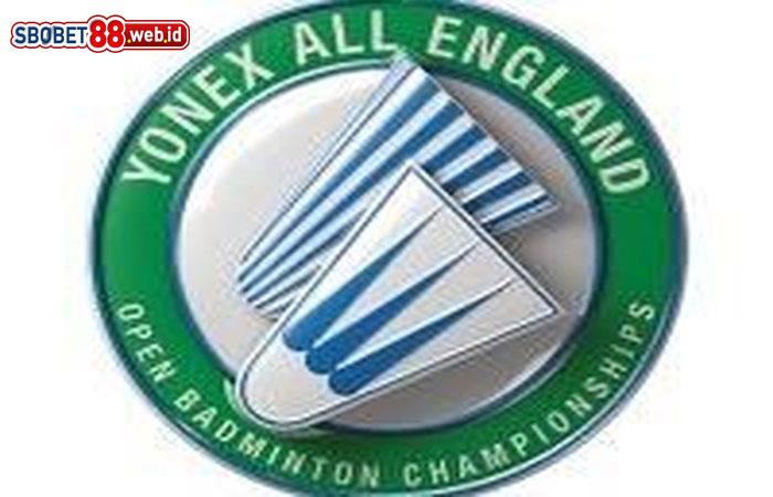 Sederet Fakta Menarik All England 2021
