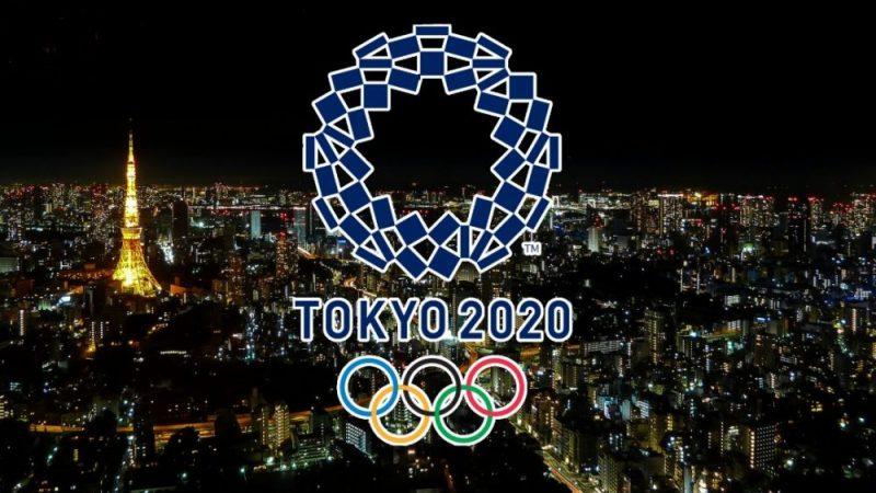 10 jagoan bulutangkis tunggal pria yang bakal tanding di Tokyo Summer Olympics 2020