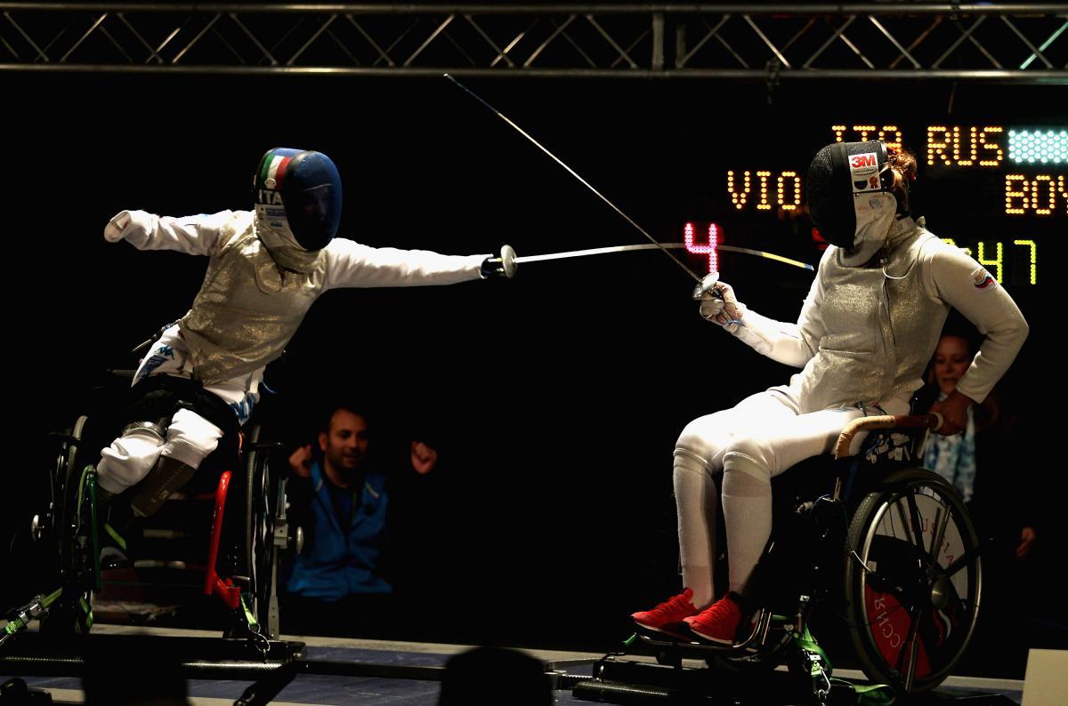 Seputar Paralimpiade 2020 Tokyo – Jepang